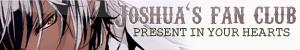 Ligues : bannières & icônes Fanclubjoshua-3ab19c3