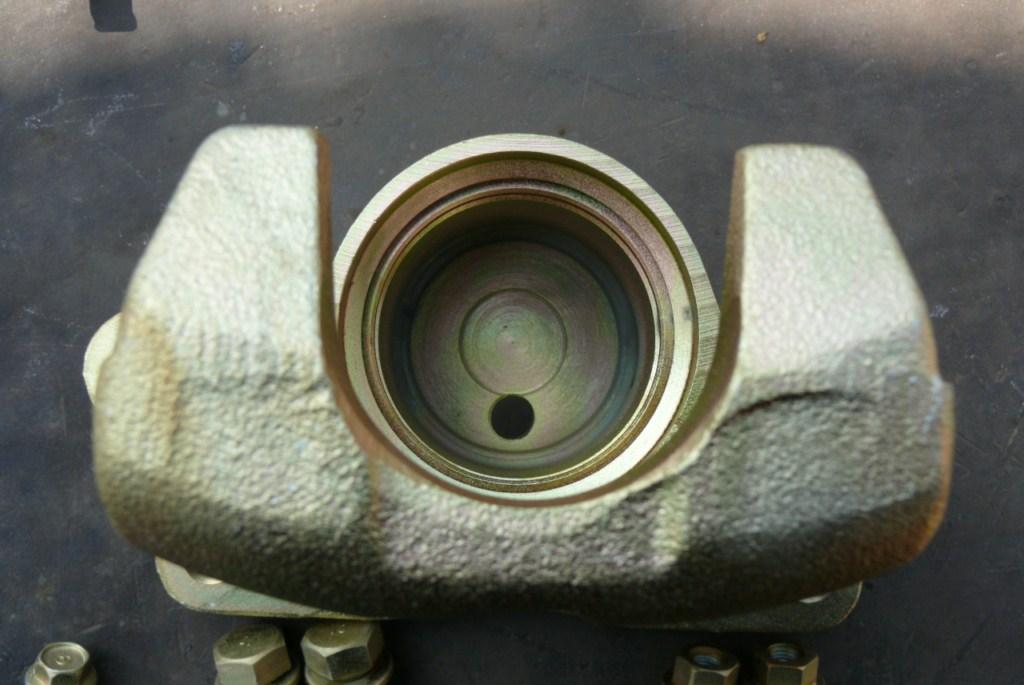 Mon nouveau projet Hondiste : S800 coupé 1967 - Page 2 L1020711-1024x768--3d34173