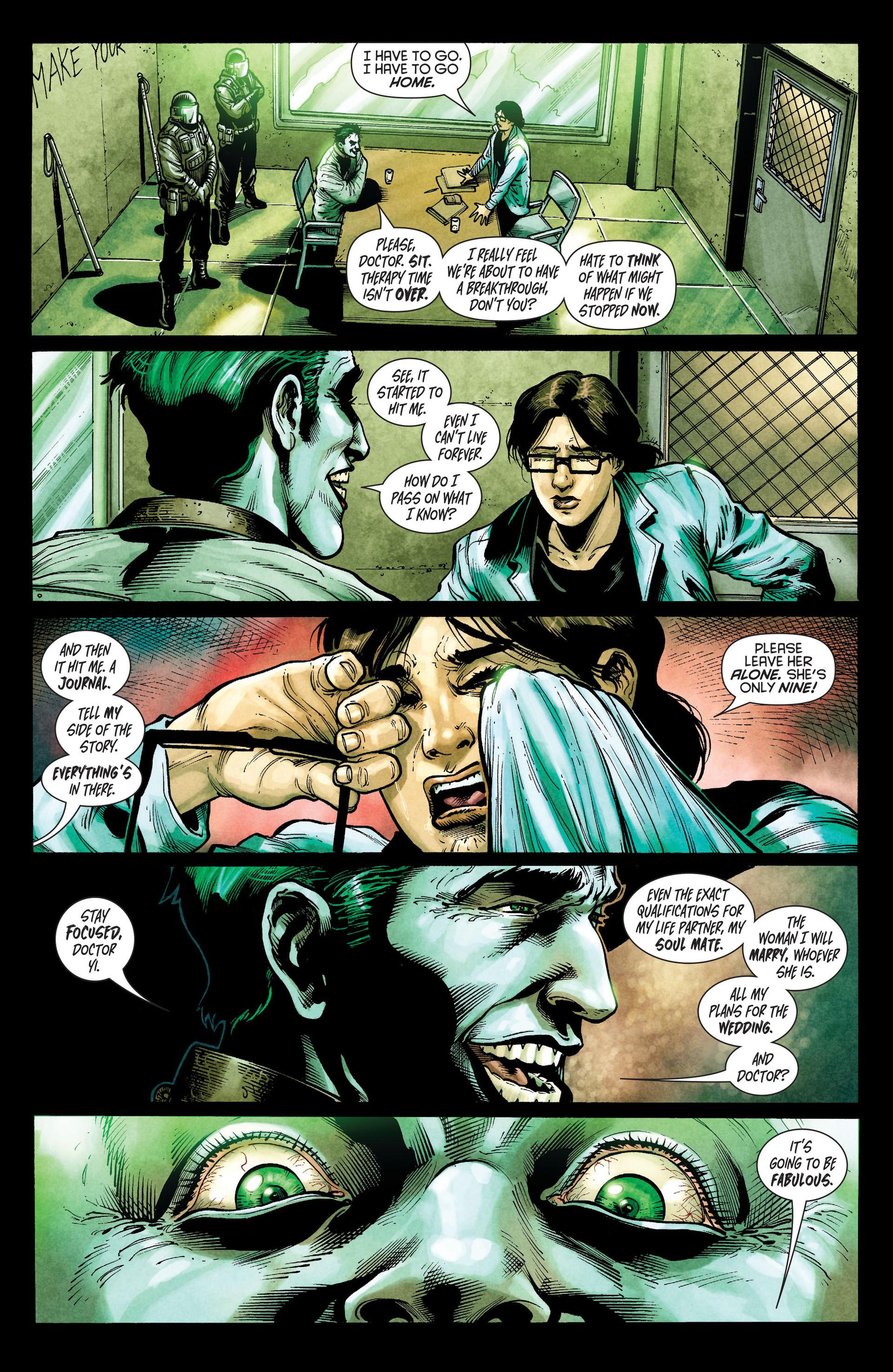 Batgirl : A Death In The Family  Batgirl8-3a4fcb9