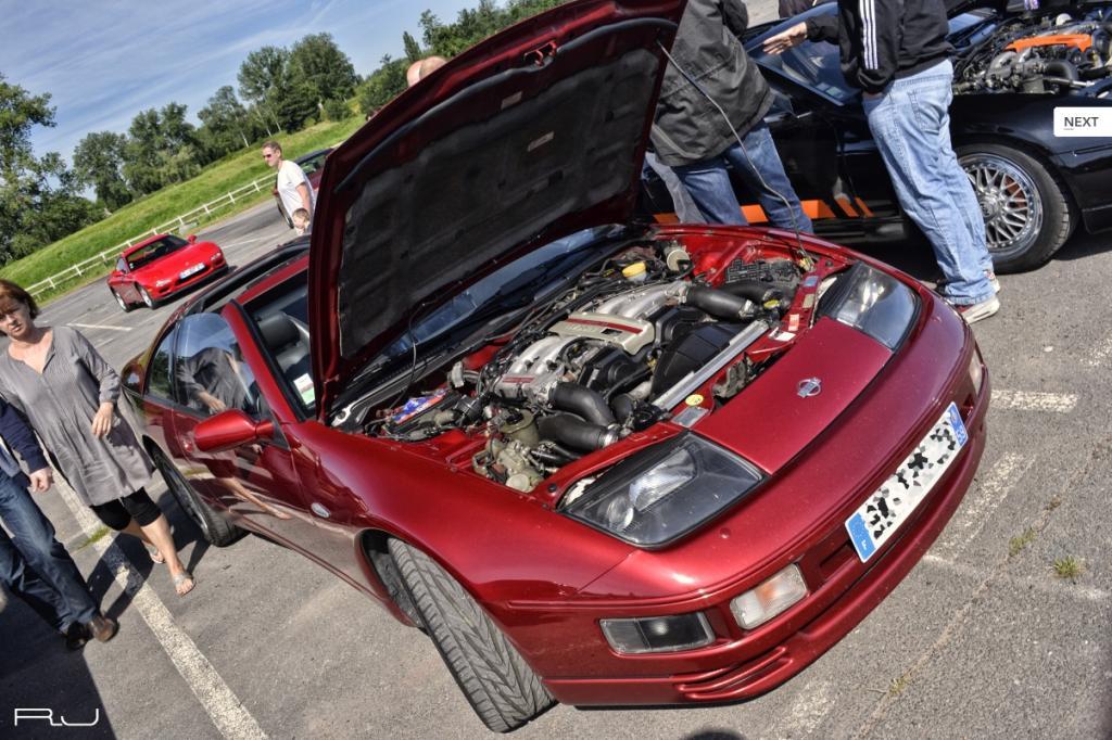 Achat d'un petit E36 coupé 318is - Page 4 300zx-3be1afe